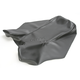Replacement Seat Cover - AW008