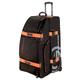Roller Bag - 3512-0105