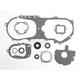 Complete Gasket Set with Oil Seals - 0934-0705