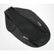 ATV Seat Cover - ATV-Y06-BLK