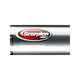 Oval Slip-On Extreme Muffler w/Satin Titanium Muffler - SI85TIOC