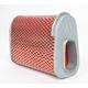 Air Filter - HFA1903