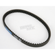 Scooter Transmission Belt - S410000350034