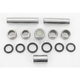 Linkage Bearing Kit - PWLK-Y08-040