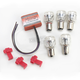 LED Bulb Upgrade Kit - BT985