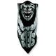 Lethal Threat Bling Skull Neodanna - WNEOLT102
