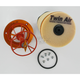 Power Flow Complete Filter Kit - TA153909C
