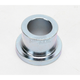 Rear Wheel Spacer - 0222-0059