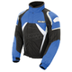 Youth Black/Blue Storm Jacket