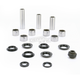 Linkage Rebuild Kit - PWLK-H41-000