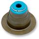 Premium Viton Valve Seals - 20-20604