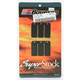 Super Stock Carbon Reeds - SSC-025