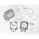 Standard Bore Cylinder Kit - 10001-K01