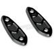 Mirror Block-Off Plates - 900BG146400