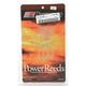 Power Reeds - 601