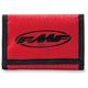 Red Folded Wallet - F41197101REDONE