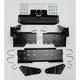 Provantage UTV Plow Mounting Kit - 80681