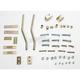 Lift Kits - ALK366-00