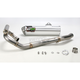 RT-94 Exhaust System - 11-1319-525-02