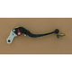 Folding Roll-A-Click Clutch Lever - AN-661-F-B