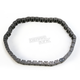 Hyvo Chain - 930685