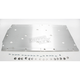 Fat Series Skid Plates - 6738750