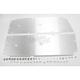 Fat Series Skid Plates - 7728750