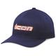 Slant Hat