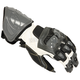 Gray/White/Black Circuit 2.0 Gloves