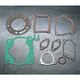 Top End Gasket Set - 0934-0286