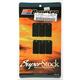 Super Stock Carbon Reeds - SSC-402