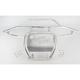 Edge Front Bumper - 554250