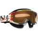 Tyrant Snowcross Goggles - 227389-3602108