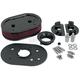 Filter Kits - RK-3929