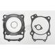 Standard Bore Gasket Kit - 10009-G01