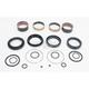 Fork Seal/Bushing Kit - PWFFK-H03-500