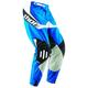 Blue Core Pants