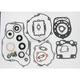 Complete Gasket Set with Oil Seals - M811458