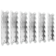 5 in. Edge Grippers - GS-005