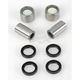 Rear Shock Bearing Kit - PWSHK-H40-000