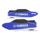Yamaha Lower Fork Guard Graphics - 17-40226