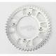Rear Aluminum Sprocket - JTA798.50