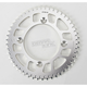 Rear Aluminum Sprocket - JTA798.49