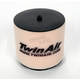 Foam Air Filter - 150925