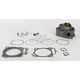 Big Bore Complete Cylinder Kit - 11002-K01