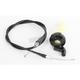 CR Pro Throttle Kit - 01-0314