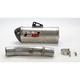 RT-5 Titanium Slip-On Muffler - 19-4020-423-02
