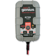 750 mA 6V-12V Genius Battery Charger - G750