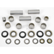 Suspension Linkage Kit - A271038