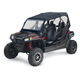 UTV Roof CAp w/ Front and Rear Windows - 180530104050